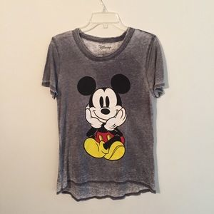 f262587d8e Women's Graphic Tees | Poshmark